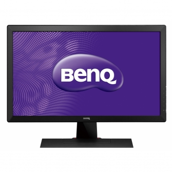 Monitor Gamer Benq Zowie 24 Pol, Full HD, 60Hz, 1ms, RL2455