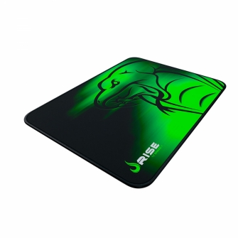 Mouse Pad Gamer Rise Mode SNAKE MÉDIO BORDA COSTURADA RG-MP-04-SE
