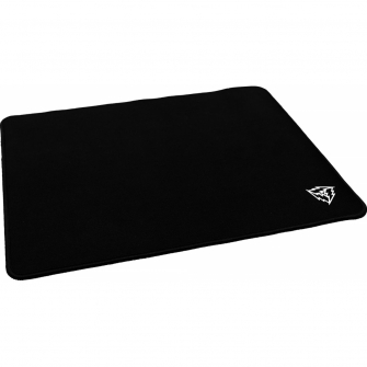 Mouse Pad Gamer ThunderX3 TMP40 Speed Preto
