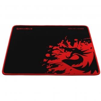 Mousepad Redragon Gamer Archelon Speed Médio P001