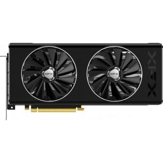 Placa de Vídeo XFX Radeon Navi RX 5700 XT, THICC II, 8GB GDDR6, 256Bit, RX-57XT8MFD6
