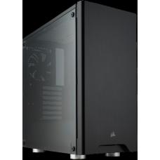 Pc Gamer Super Tera Edition Intel i5 9600KF / Geforce RTX 2060 / DDR4 8GB / HD 1TB / 600W