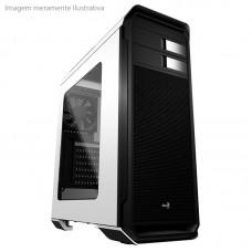 Pc Gamer T-General Lvl-4 AMD Ryzen 7 2700 / GeForce RTX 2060 6GB / DDR4 8GB / HD 1TB / 600W