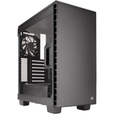 Pc Gamer Tera Edition AMD Ryzen 9 3900X / Radeon RX 5700 XT 8GB / DDR4 16GB / HD 1TB / 750W