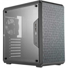 Pc Gamer Tera Edition AMD Ryzen 5 3500 / Radeon RX 580 8GB / DDR4 8GB / HD 1TB / 500W