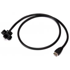 Adaptador Lian Li Lancool II-4X, USB 3.1 Tipo C