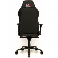 Cadeira Gamer DT3Sports Elite Orion, Orange