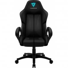 Cadeira Gamer ThunderX3 Air, Black