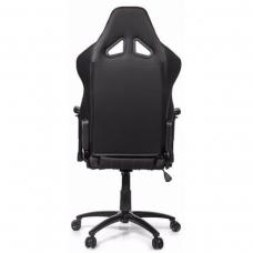 Cadeira Gamer AKRacing Rush, Red, AK-RUSH-RD