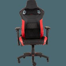 Cadeira Gamer Corsair T1 Race 2018 Edition, Black-Red, CF-9010013-WW
