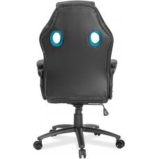 Cadeira Gamer DT3 Sports GT, Black-Green