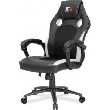 Cadeira Gamer DT3 Sports GT Black/White