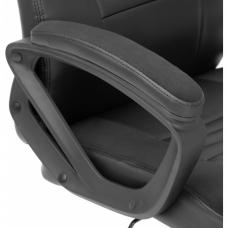 Cadeira Gamer DT3Sports GTS Special Edition, Black