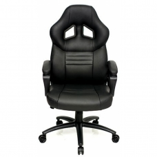 Cadeira Gamer DT3Sports GTS, Black