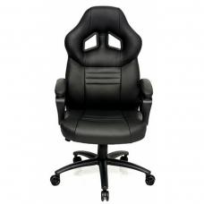 Cadeira Gamer DT3Sports GTS, Black