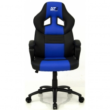 Cadeira Gamer DT3Sports GTS, Blue