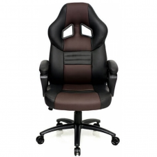 Cadeira Gamer DT3Sports GTS, Brown