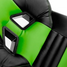 Cadeira Gamer DT3Sports GTS, Green