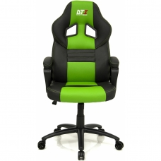 Cadeira Gamer DT3Sports GTS, Green
