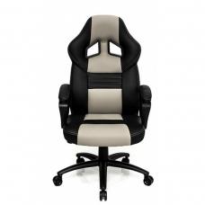 Cadeira Gamer DT3Sports GTS, Grey