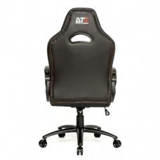 Cadeira Gamer DT3Sports GTX, Black-Orange