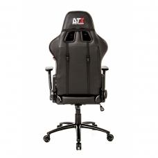 Cadeira Gamer DT3Sports Mizano, Black Grey