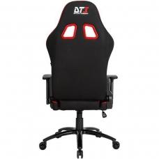 Cadeira Gamer DT3Sports Mizano Fabric, Red