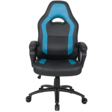 Cadeira Gamer DT3sports GTO, Azure V1