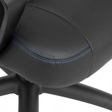 Cadeira Gamer DT3sports GTO, Azure VF