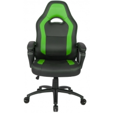 Cadeira Gamer DT3sports GTO, Green V1