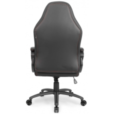 Cadeira Gamer DT3sports GTO, Red VF, 11823-5