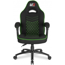 Cadeira Gamer DT3sports GTZ, Green