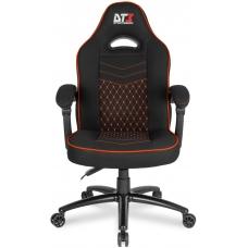 Cadeira Gamer DT3sports GTZ, Orange