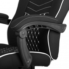Cadeira Gamer DT3sports GTZ, White