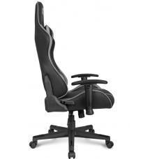 Cadeira Gamer DT3sports Jaguar, Grey
