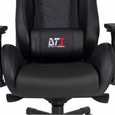Cadeira Gamer DT3Sports Onix Evo, Blue - Open Box
