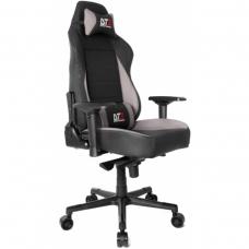 Cadeira Gamer DT3Sports Elite Orion, Grey