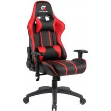 Cadeira Gamer Fortrek Black Hawk, Vermelha, 70510