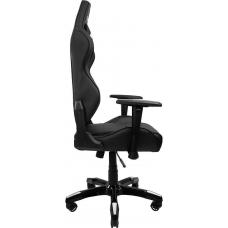 Cadeira Gamer Mymax MX12, Black-White
