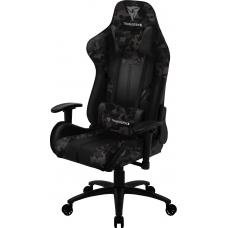 Cadeira Gamer ThunderX3 BC3, Camuflado, Black