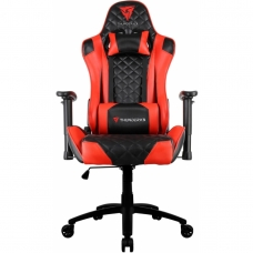 Cadeira Gamer ThunderX3 TGC12, Black-Red