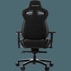 Cadeira Gamer Vertagear Racing, PL4500, Black, VG-PL4500_BK
