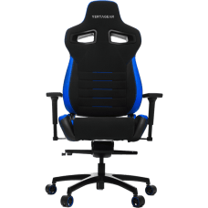 Cadeira Gamer Vertagear Racing PL4500, Black-Blue, VG-PL4500_BL