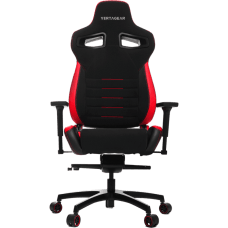 Cadeira Gamer Vertagear Racing PL4500, Black-Red, VG-PL4500_RD
