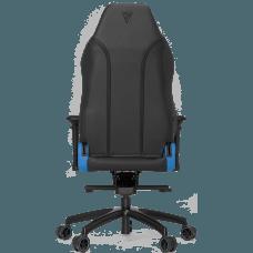 Cadeira Gamer Vertagear Racing PL6000, Black-Blue, VG-PL6000_BL
