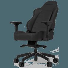 Cadeira Gamer Vertagear Racing PL6000, Black, VG-PL6000_CB