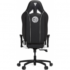 Cadeira Gamer Vertagear Racing SL2000 TSM Edition, Black-White, VG-SL2000_TSM