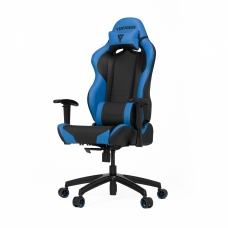 Cadeira Gamer Vertagear Racing SL2000, Black-Blue, VG-SL2000_BL