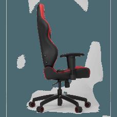 Cadeira Gamer Vertagear Racing SL2000, Black-Red, VG-SL2000_RD