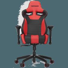 Cadeira Gamer Vertagear Racing SL4000, Black-Red, VG-SL4000_RD